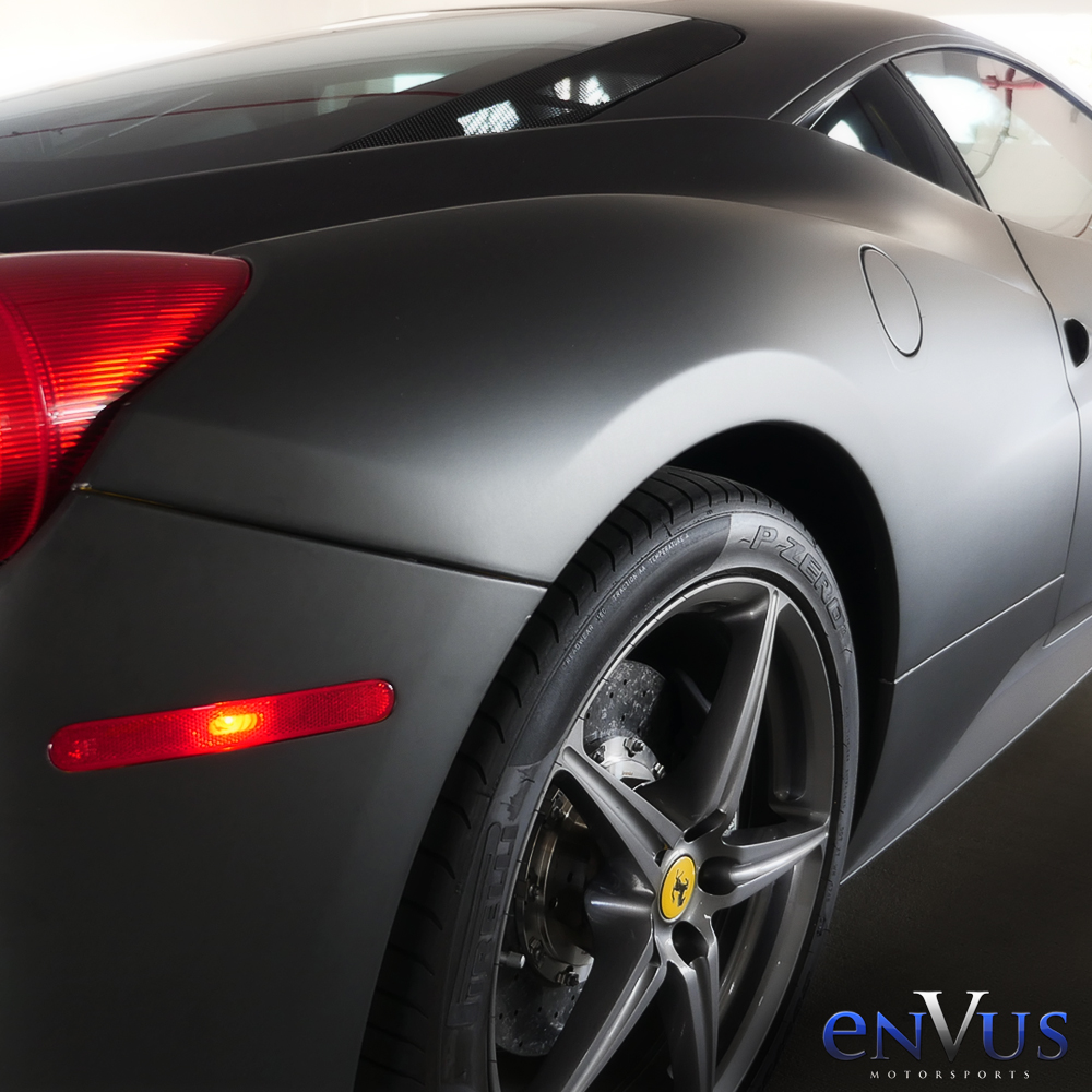 Exotic Rental Cars Orange County Exotic Rental Cars