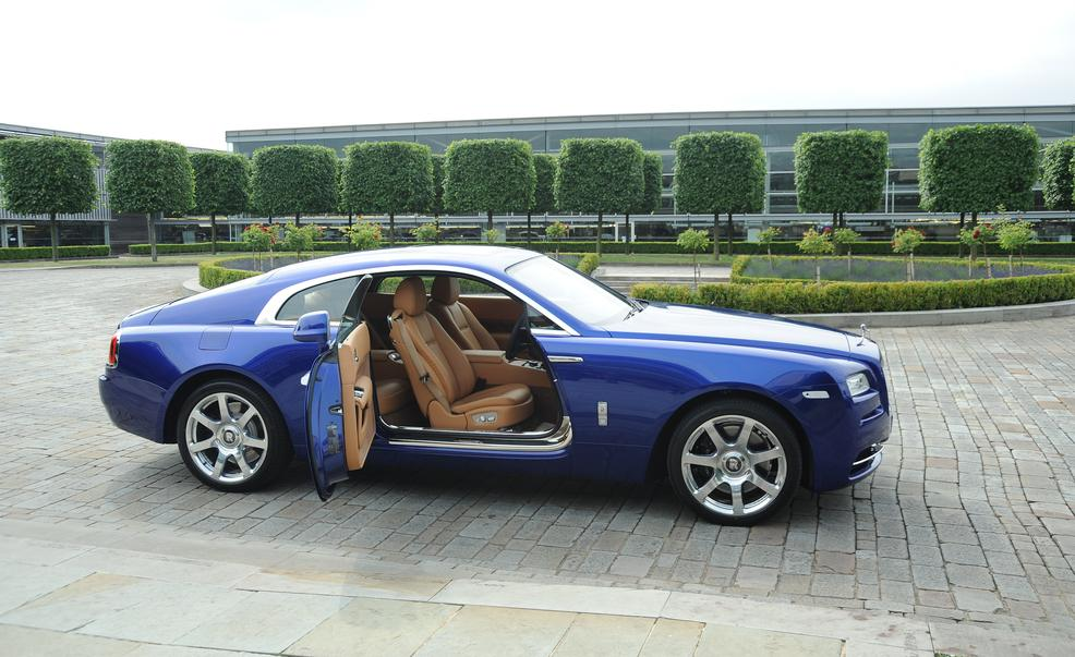 2014-rolls-royce-wraith-photo-543242-s-986x603