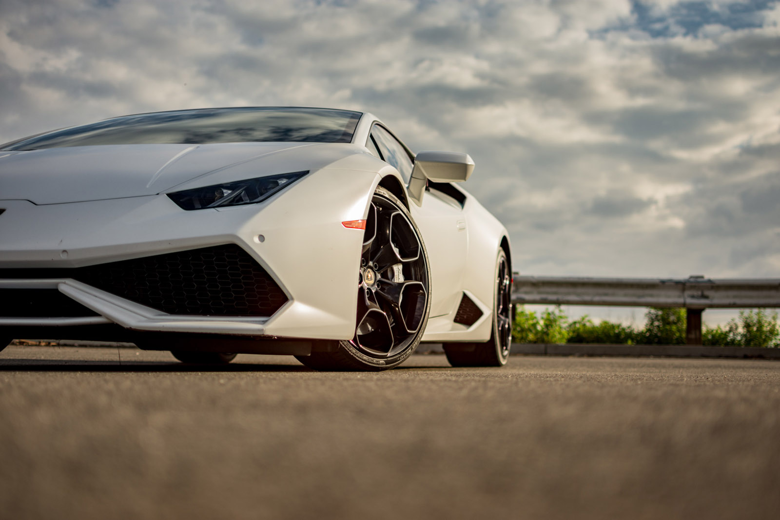 Exotic Car Rental Los Angeles >> Lamborghini Huracan Quote - enVus Motorsports