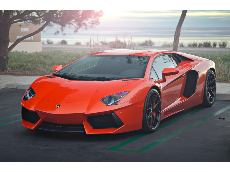 fleet media car exotics angeles a outdoor in losangelescarrental rental posts and the may los contain renting lamborghini id new image