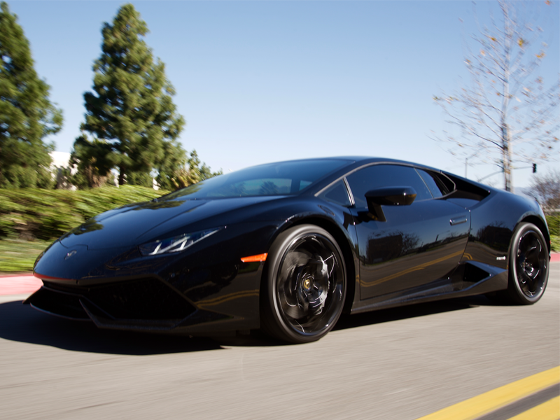 How Much Is It To Rent A Lamborghini >> 1 Exotic Car Rental In Orange County Ca Near Airport