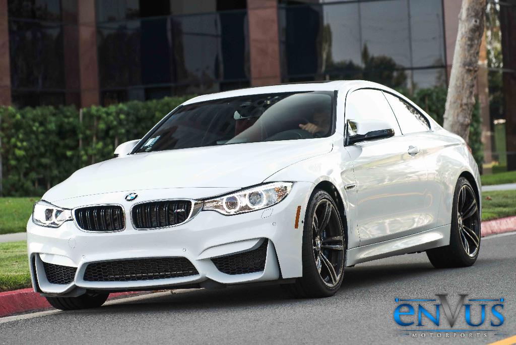 Luxury Cars In Stock Amp Ready To Go Envus Motorsports