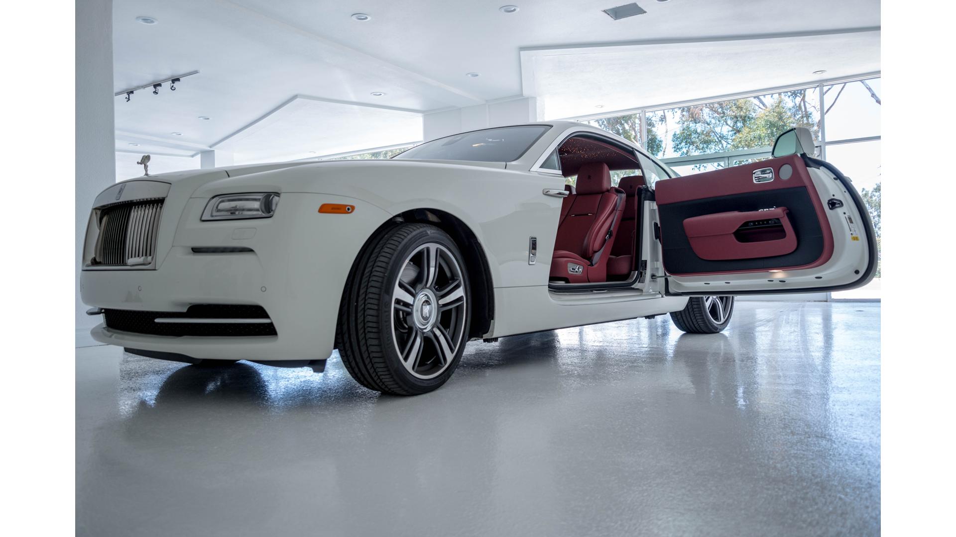 Rolls-Royce-Wraight-1