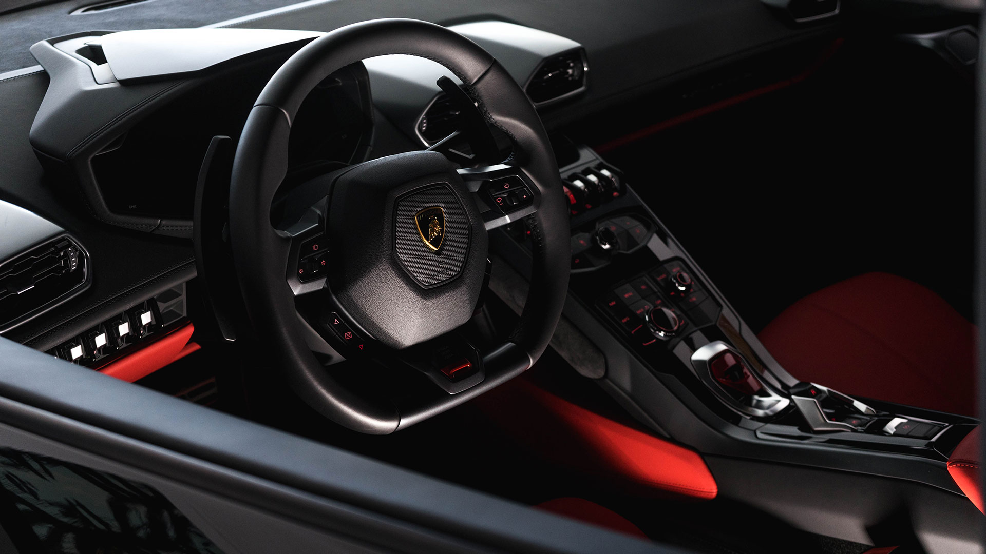 Lamborghini-Huracan3