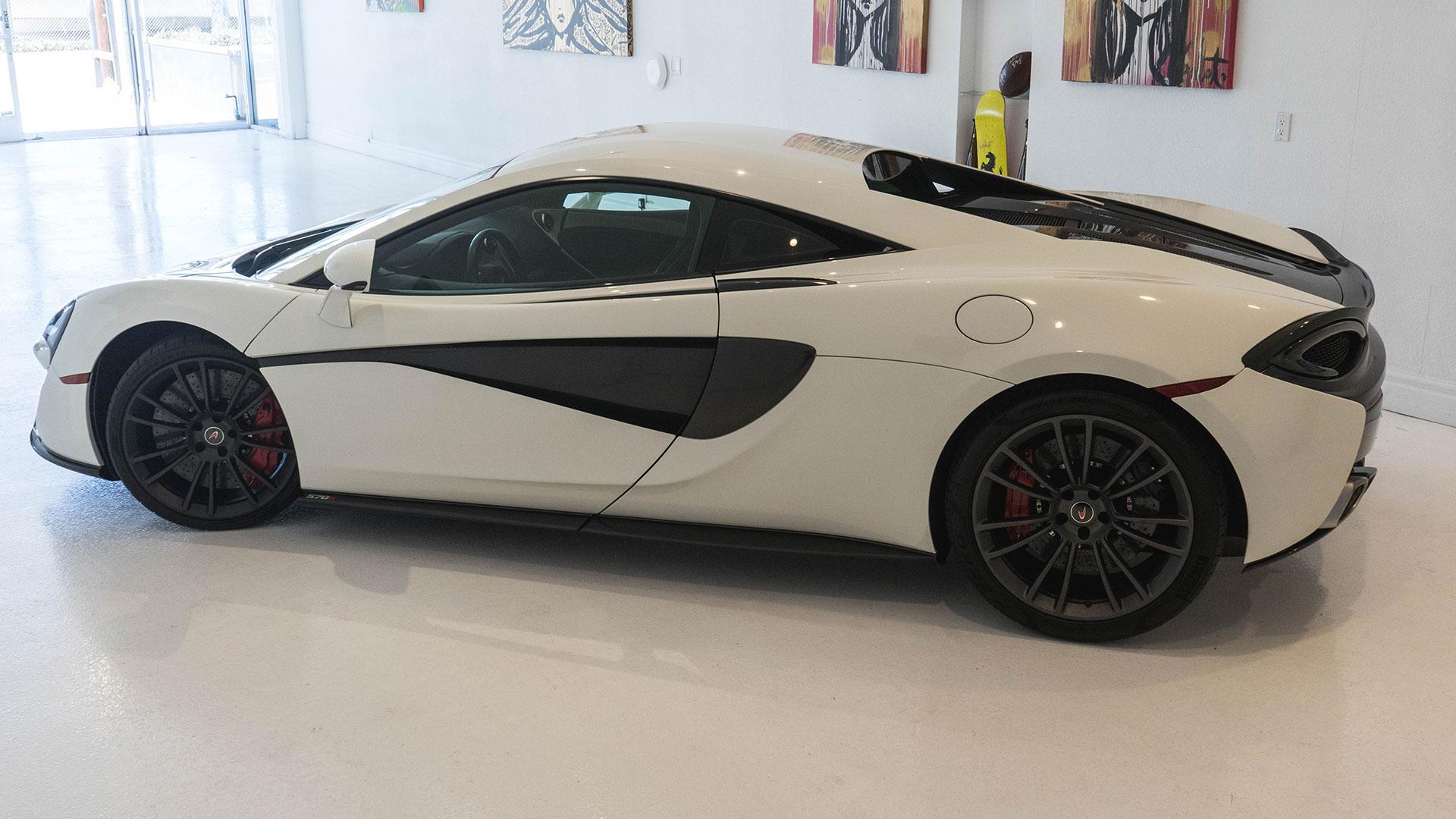 McLaren2-2
